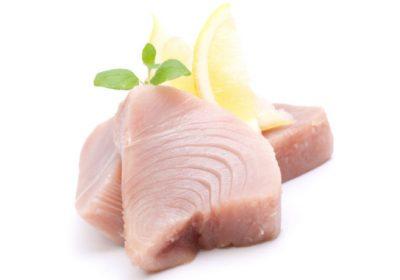 propiedades del atún