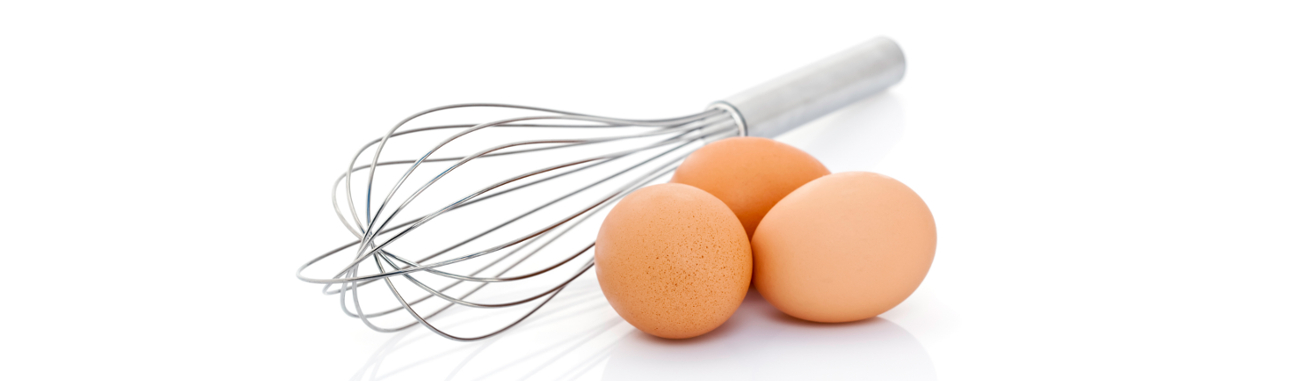 dieta sin huevo