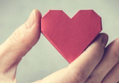 mejorar la salud cardiovascular