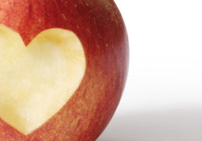 dieta para reducir los niveles de trigliceridos