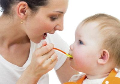 suplementación y micronutrientes en niños veganos