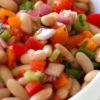 legumbresenensalada