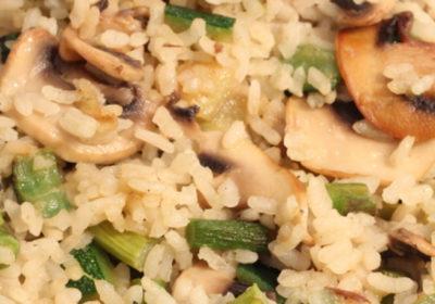 arrozintegralconespárragpstrigueros
